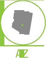 state-arizona