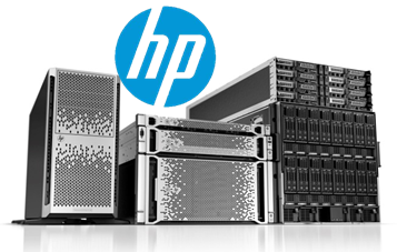 HP Innovations