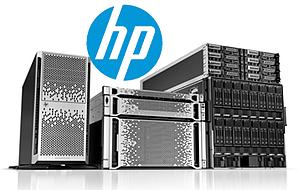 2014-03-14 20_35_55-HP is #1 in Servers Worldwide - Microsoft Word