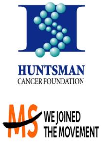 Huntsman - MS Logos
