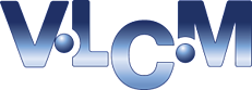 VLCM Logo-wo-email