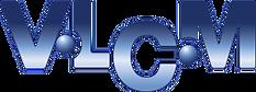 VLCM Logo-wo-email
