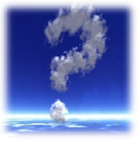 Cloud_Question_Mark