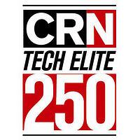 CRN_250