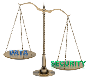 Data_Security_Scale