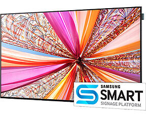 Samsung_Smart_Signage
