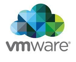 VMware_Hybrid_Cloud