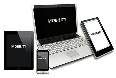 Mobile_Devices