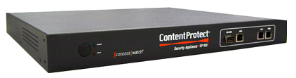 ContentProtect_Security_Appliance