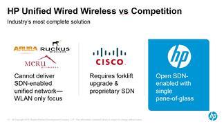 HP_Net_V._Cisco