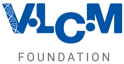 VLCM_foundation