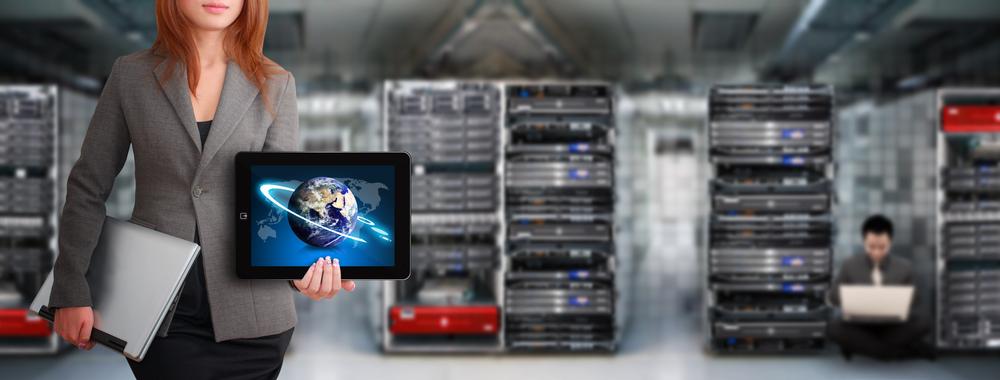 server_migration