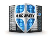 security_shield