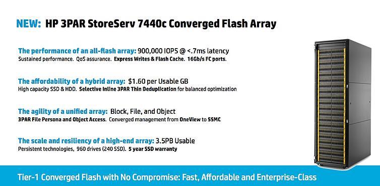 3PAR_Flash2