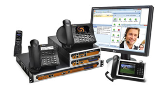 ShoreTel_Products