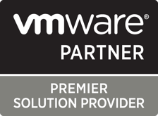 VMW_09Q4_LGO_PARTNER_SOLUTION_PROVIDER_PRE