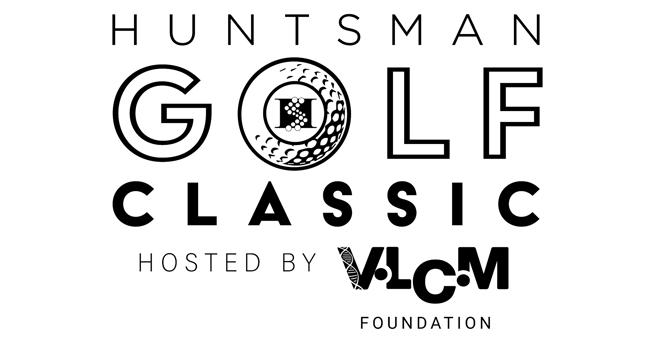 Black Huntsman Classic Logo_VLCM FB