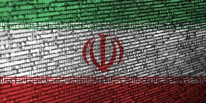 Iran-cyberattacks-security-advice