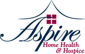 NEW_Aspire_Logo
