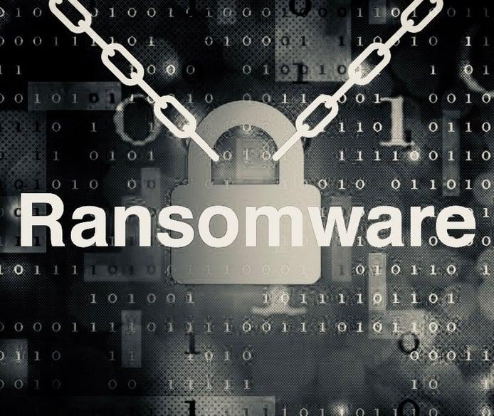 Ransomware-52