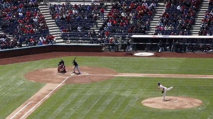 baseball-451433_1280.jpg