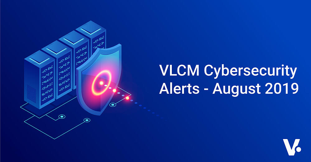 cybersecurity---august
