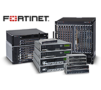 firewall-fortinet.png