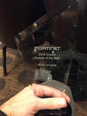 fortinet partner of the year.jpeg