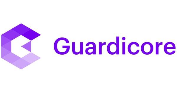 guardicore-logo
