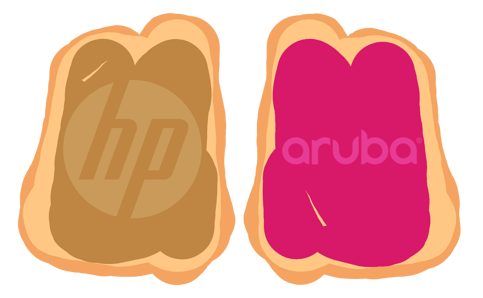 peanut-butter-and-jelly-hp-and-aruba