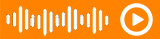 podcast_em_button