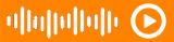 podcast_em_button.jpg